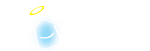 GuardianLoan