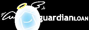 GuardianLoan